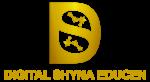 Digital Shyna Educen